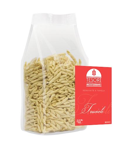 pasta-bruno-trucioli-rosso