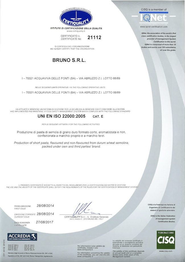 certificato-qualita-pastificio-bruno-srl-doc1